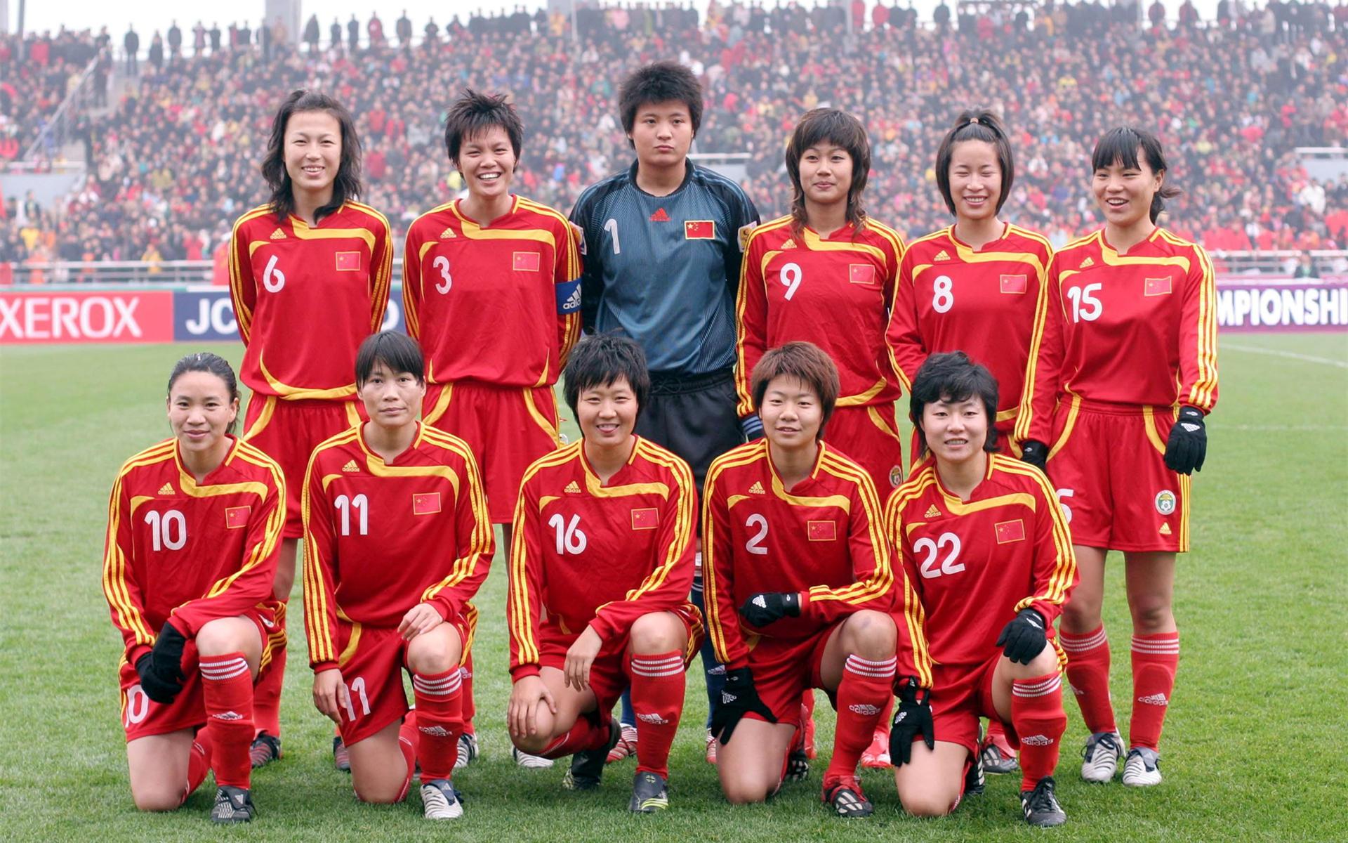 南京奥凯少儿足球俱乐部